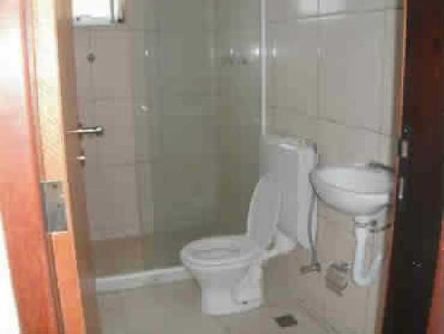 FOTO19 - Casa em Condominio São José do Imbassaí,Maricá,RJ À Venda,3 Quartos,349m² - MACN30005 - 20