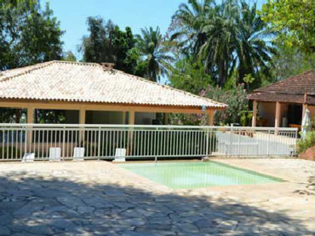 FOTO28 - Casa em Condominio São José do Imbassaí,Maricá,RJ À Venda,3 Quartos,349m² - MACN30005 - 28