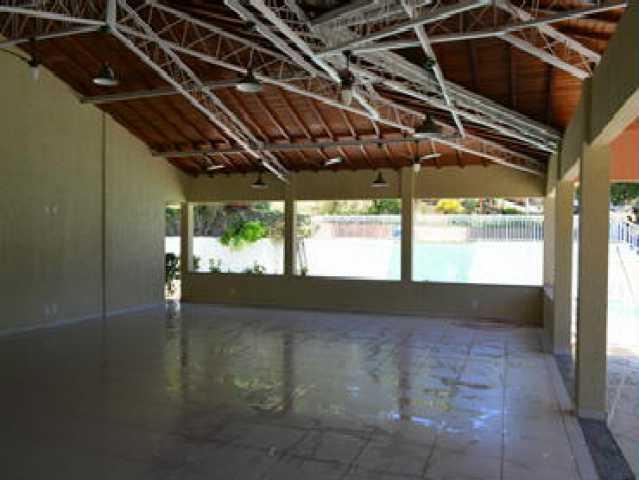 FOTO29 - Casa em Condominio São José do Imbassaí,Maricá,RJ À Venda,3 Quartos,349m² - MACN30005 - 29