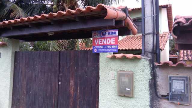 IMG-20150428-WA0100 - Casa 4 quartos à venda Araçatiba, Maricá - R$ 400.000 - MACA40004 - 3
