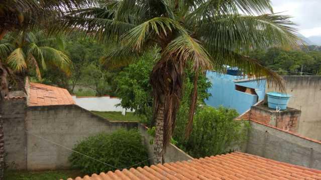 IMG-20150428-WA0101 - Casa 4 quartos à venda Araçatiba, Maricá - R$ 400.000 - MACA40004 - 24