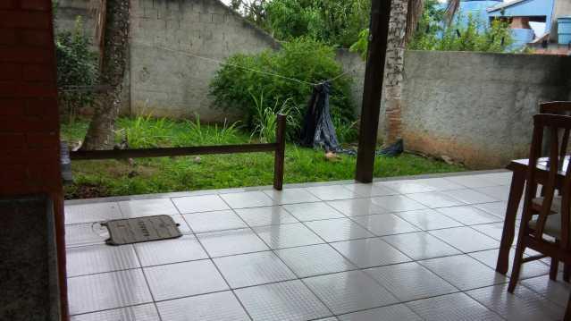 IMG-20150428-WA0106-2 - Casa 4 quartos à venda Araçatiba, Maricá - R$ 400.000 - MACA40004 - 22