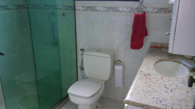 IMG-20150428-WA0107-2 - Casa 4 quartos à venda Araçatiba, Maricá - R$ 400.000 - MACA40004 - 12