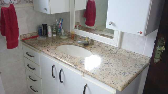 IMG-20150428-WA0108-2 - Casa 4 quartos à venda Araçatiba, Maricá - R$ 400.000 - MACA40004 - 13