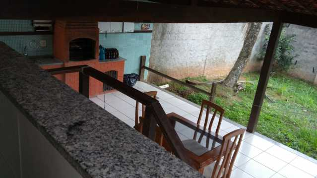 IMG-20150428-WA0109 - Casa 4 quartos à venda Araçatiba, Maricá - R$ 400.000 - MACA40004 - 19