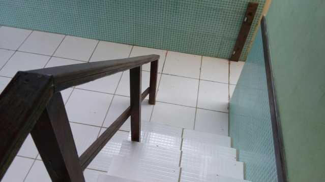 IMG-20150428-WA0111-2 - Casa 4 quartos à venda Araçatiba, Maricá - R$ 400.000 - MACA40004 - 21