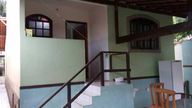 IMG-20150428-WA0114-2 - Casa 4 quartos à venda Araçatiba, Maricá - R$ 400.000 - MACA40004 - 18