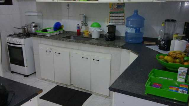 IMG-20150428-WA0115 - Casa 4 quartos à venda Araçatiba, Maricá - R$ 400.000 - MACA40004 - 7