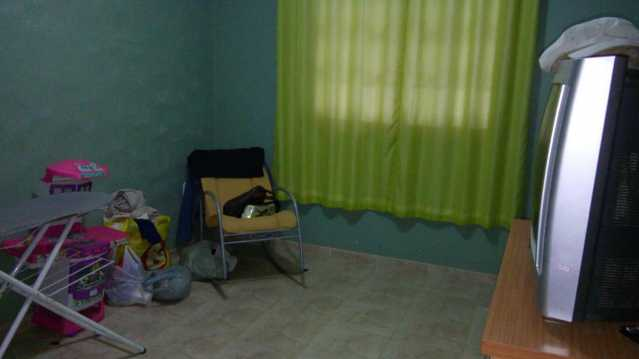 IMG-20150428-WA0117 - Casa 4 quartos à venda Araçatiba, Maricá - R$ 400.000 - MACA40004 - 14