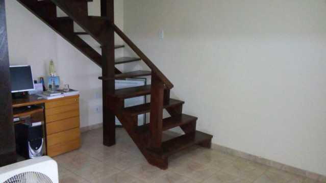 IMG-20150428-WA0119 - Casa 4 quartos à venda Araçatiba, Maricá - R$ 400.000 - MACA40004 - 11