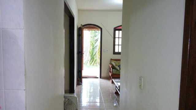 IMG-20150428-WA0120 - Casa 4 quartos à venda Araçatiba, Maricá - R$ 400.000 - MACA40004 - 9