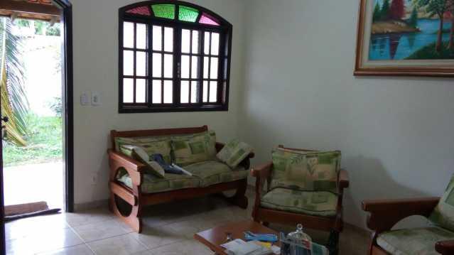 IMG-20150428-WA0122 - Casa 4 quartos à venda Araçatiba, Maricá - R$ 400.000 - MACA40004 - 5