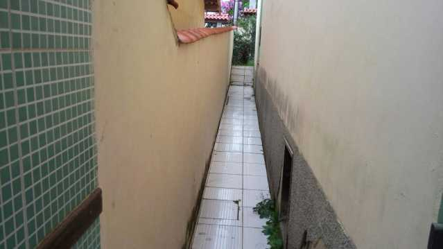 IMG-20150428-WA0123 - Casa 4 quartos à venda Araçatiba, Maricá - R$ 400.000 - MACA40004 - 20