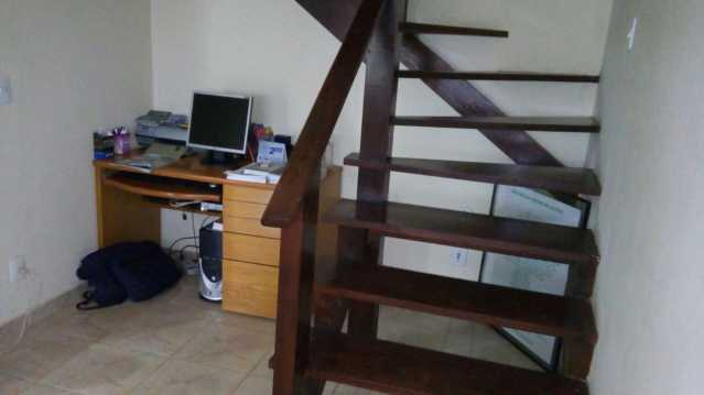 IMG-20150428-WA0124 - Casa 4 quartos à venda Araçatiba, Maricá - R$ 400.000 - MACA40004 - 10