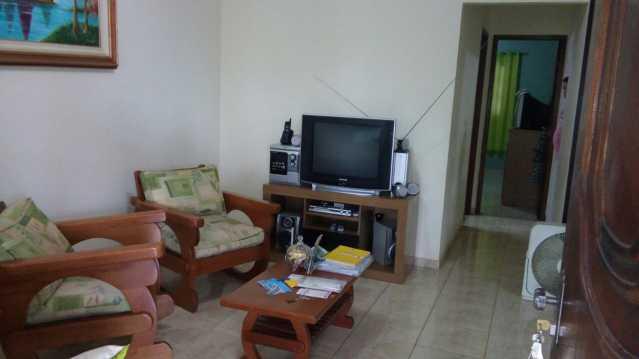 IMG-20150428-WA0125 - Casa 4 quartos à venda Araçatiba, Maricá - R$ 400.000 - MACA40004 - 6
