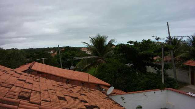 IMG-20150428-WA0133 - Casa 4 quartos à venda Araçatiba, Maricá - R$ 400.000 - MACA40004 - 25
