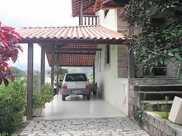 a_4 - Casa em Condomínio 3 quartos à venda Flamengo, Maricá - R$ 680.000 - MACN30007 - 5