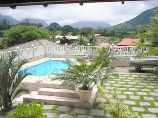 a_5 - Casa em Condomínio 3 quartos à venda Flamengo, Maricá - R$ 680.000 - MACN30007 - 6