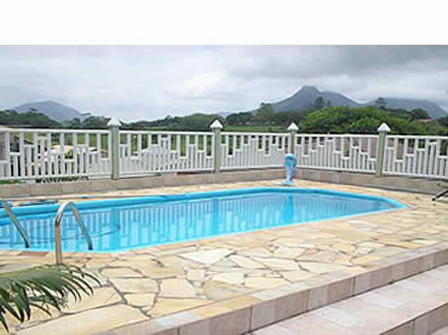a_6 - Casa em Condomínio 3 quartos à venda Flamengo, Maricá - R$ 680.000 - MACN30007 - 7