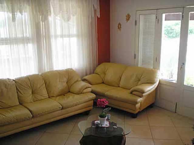 a_7 - Casa em Condomínio 3 quartos à venda Flamengo, Maricá - R$ 680.000 - MACN30007 - 8