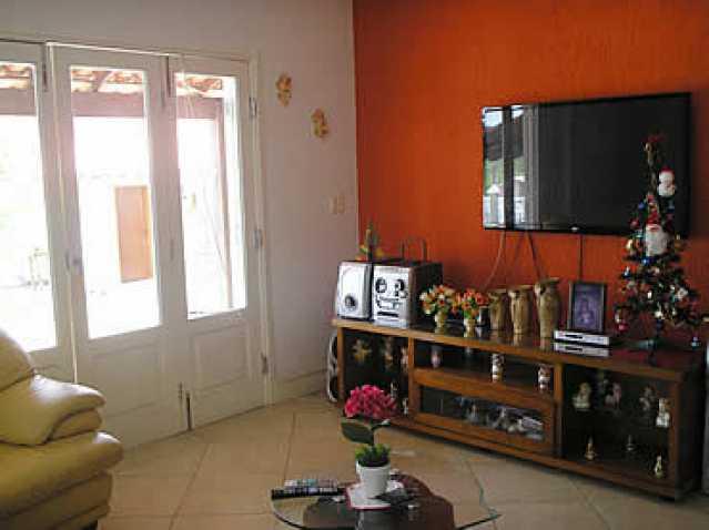 a_8 - Casa em Condomínio 3 quartos à venda Flamengo, Maricá - R$ 680.000 - MACN30007 - 9