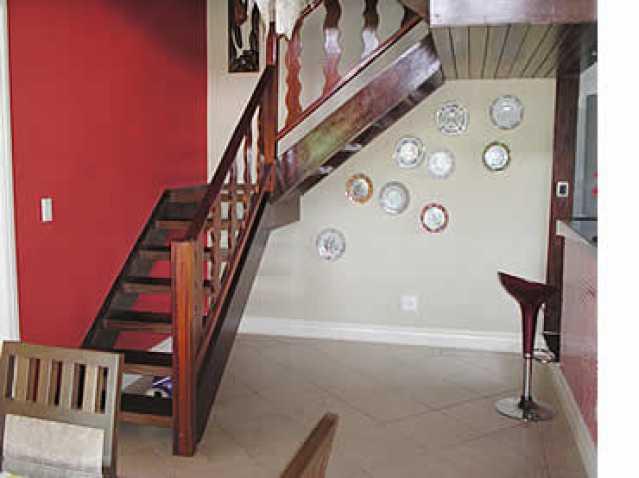 a_9 - Casa em Condomínio 3 quartos à venda Flamengo, Maricá - R$ 680.000 - MACN30007 - 10