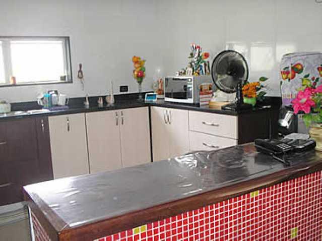b_2 - Casa em Condomínio 3 quartos à venda Flamengo, Maricá - R$ 680.000 - MACN30007 - 12
