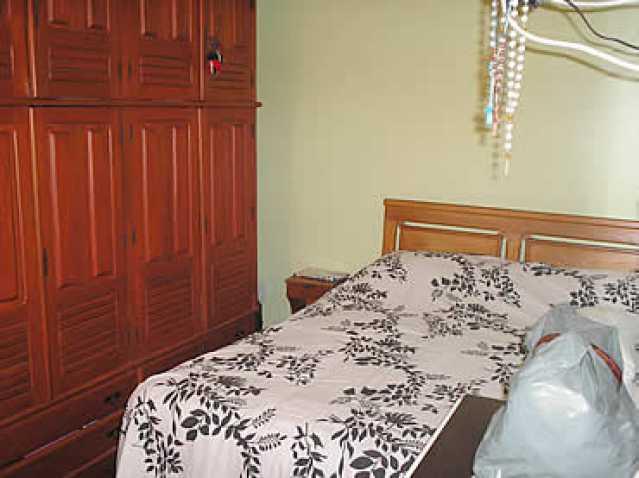 b_3 - Casa em Condomínio 3 quartos à venda Flamengo, Maricá - R$ 680.000 - MACN30007 - 13