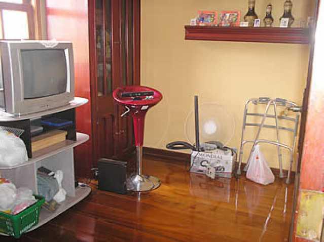 b_6 - Casa em Condomínio 3 quartos à venda Flamengo, Maricá - R$ 680.000 - MACN30007 - 16