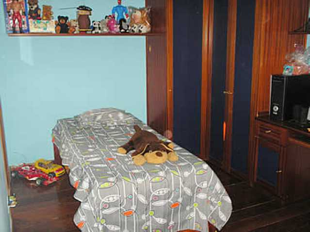 b_8 - Casa em Condomínio 3 quartos à venda Flamengo, Maricá - R$ 680.000 - MACN30007 - 18