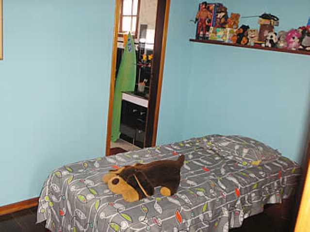 b_9 - Casa em Condomínio 3 quartos à venda Flamengo, Maricá - R$ 680.000 - MACN30007 - 19