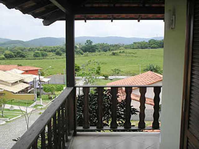 c_1 - Casa em Condomínio 3 quartos à venda Flamengo, Maricá - R$ 680.000 - MACN30007 - 20