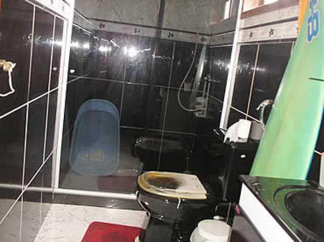 c_3 - Casa em Condomínio 3 quartos à venda Flamengo, Maricá - R$ 680.000 - MACN30007 - 22