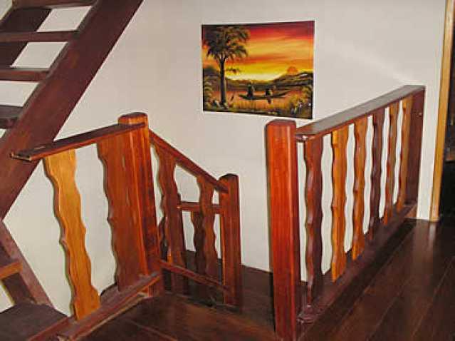c_4 - Casa em Condomínio 3 quartos à venda Flamengo, Maricá - R$ 680.000 - MACN30007 - 23