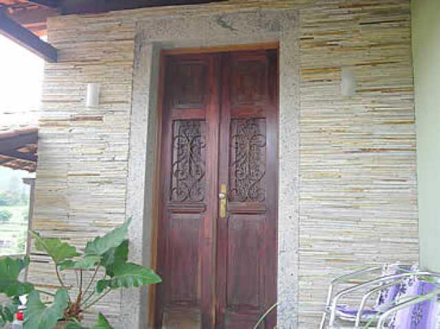c_6 - Casa em Condomínio 3 quartos à venda Flamengo, Maricá - R$ 680.000 - MACN30007 - 25