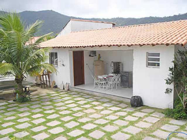 c_7 - Casa em Condomínio 3 quartos à venda Flamengo, Maricá - R$ 680.000 - MACN30007 - 26