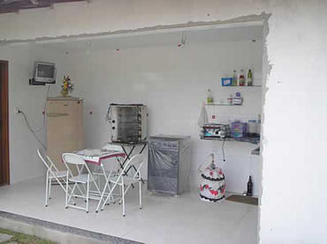 c_8 - Casa em Condomínio 3 quartos à venda Flamengo, Maricá - R$ 680.000 - MACN30007 - 27
