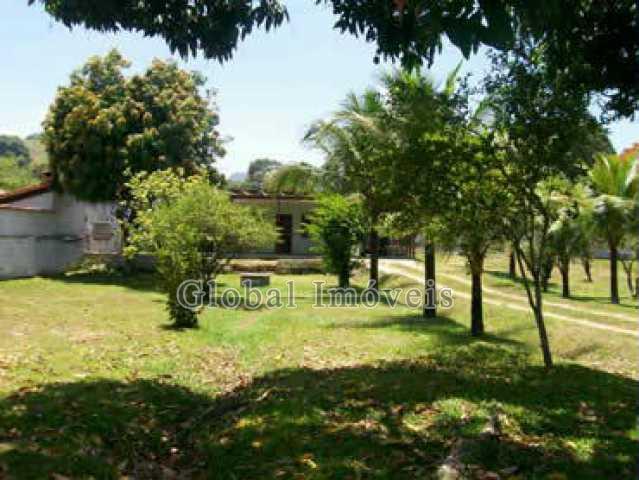 FOTO1 - Casa 3 quartos à venda Condado de Maricá, Maricá - R$ 430.000 - MACA30015 - 16