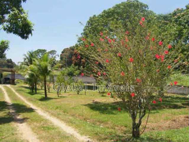 FOTO5 - Casa 3 quartos à venda Condado de Maricá, Maricá - R$ 430.000 - MACA30015 - 17