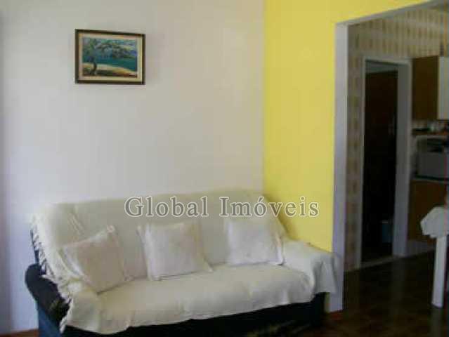 FOTO7 - Casa 3 quartos à venda Condado de Maricá, Maricá - R$ 430.000 - MACA30015 - 4