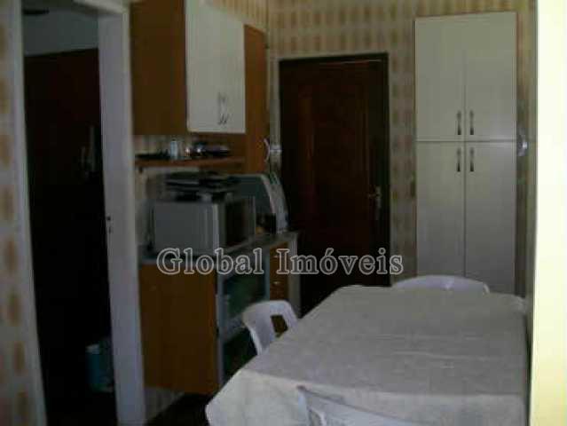 FOTO8 - Casa 3 quartos à venda Condado de Maricá, Maricá - R$ 430.000 - MACA30015 - 5