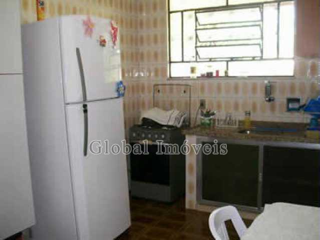FOTO9 - Casa 3 quartos à venda Condado de Maricá, Maricá - R$ 430.000 - MACA30015 - 6