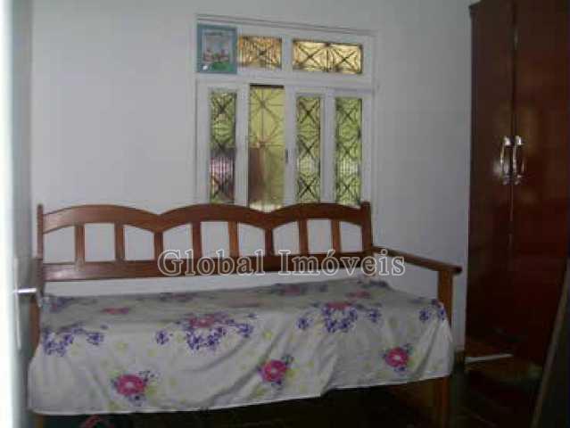 FOTO10 - Casa 3 quartos à venda Condado de Maricá, Maricá - R$ 430.000 - MACA30015 - 7