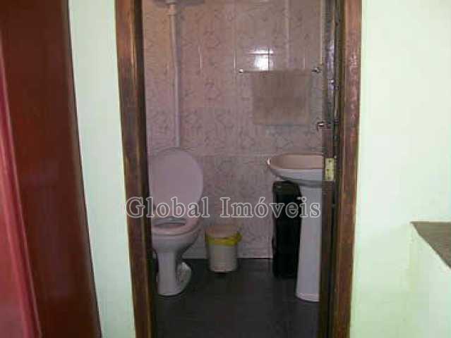 FOTO11 - Casa 3 quartos à venda Condado de Maricá, Maricá - R$ 430.000 - MACA30015 - 8