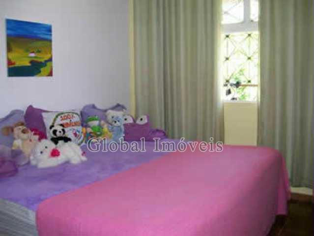 FOTO12 - Casa 3 quartos à venda Condado de Maricá, Maricá - R$ 430.000 - MACA30015 - 9