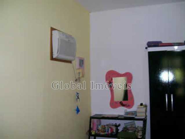 FOTO13 - Casa 3 quartos à venda Condado de Maricá, Maricá - R$ 430.000 - MACA30015 - 10