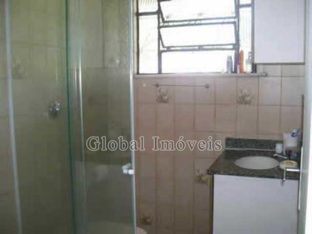 FOTO14 - Casa 3 quartos à venda Condado de Maricá, Maricá - R$ 430.000 - MACA30015 - 11