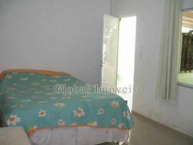 FOTO16 - Casa 3 quartos à venda Condado de Maricá, Maricá - R$ 430.000 - MACA30015 - 13