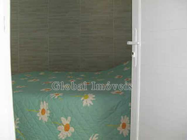 FOTO17 - Casa 3 quartos à venda Condado de Maricá, Maricá - R$ 430.000 - MACA30015 - 14