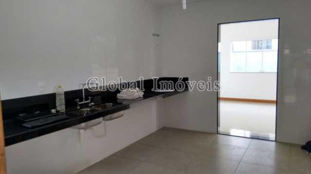 IMG-20150430-WA0054 - Casa em Condomínio 3 quartos à venda Flamengo, Maricá - R$ 750.000 - MACN30010 - 8